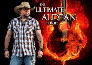 UltimateAldean